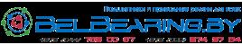 Интернет-магазин подшипников и приводных ремней Belbearing.by