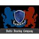 Baltic Bearing Company