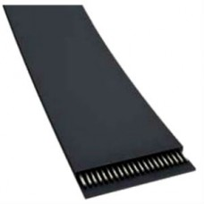Ремень плоский для прессподборщика 450х3х3000 HIMPT