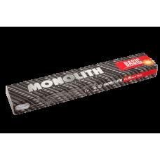 Электроды УОНИ-13/55, диаметр 3 мм, 2,5 кг